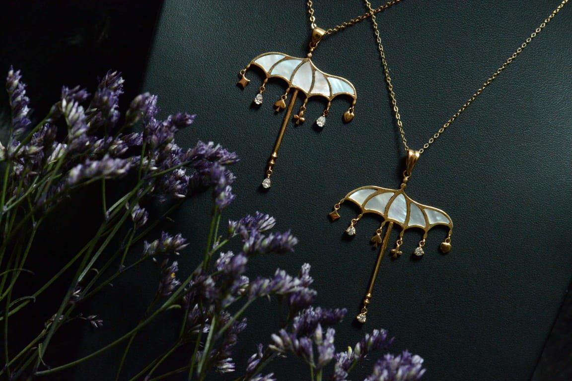 مجوهرات السيرك